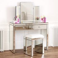Mirrored Sets
