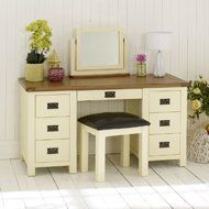 Dressing Table Sets