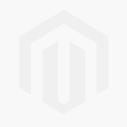 London Solid Oak Low Wide 2 Shelf Bookcase | The Furniture ...