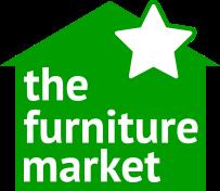 Oak Furniture Painted Furniture Mirrored Furniture The