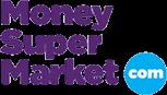 featured-moneysupermarket.png