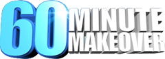 featured-sixtyminutemakeover.png