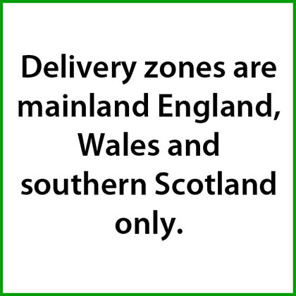Delivery Zones Eng Wal S Sco