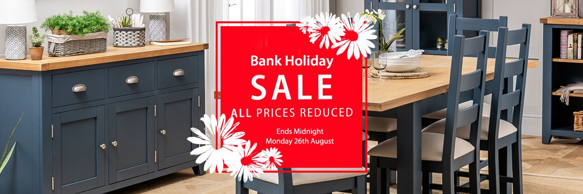 Extended Summer Sale - All Prices Reduced - End Midnight 5th August