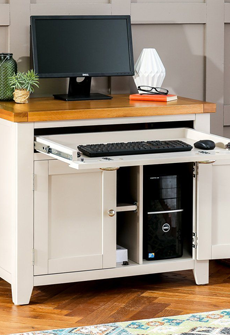View Our Office Furniture