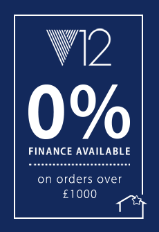 0% Finance available on orders over £1000