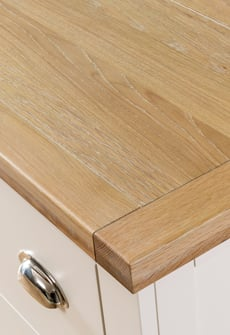 View Our Furniture Ranges