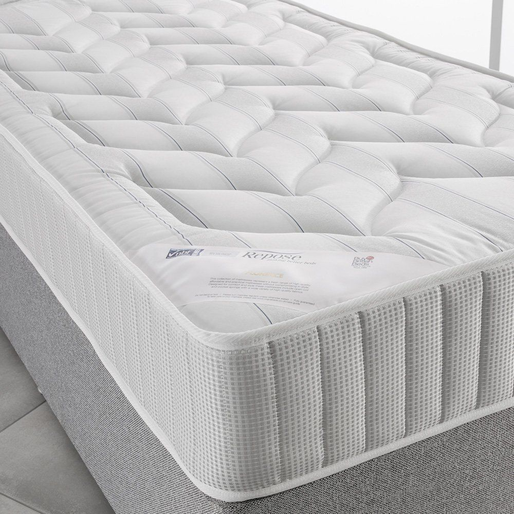 3ft Single Mattresses