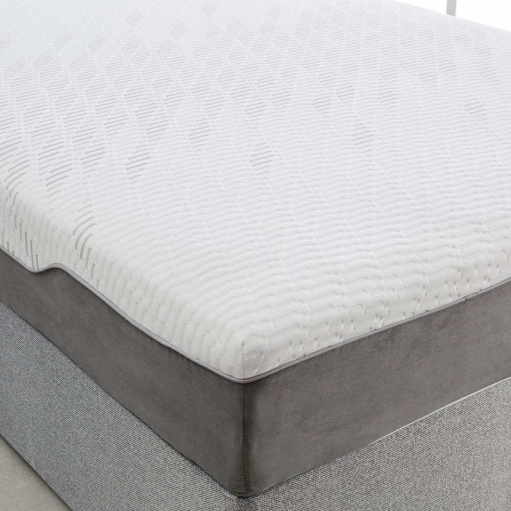 5ft King Size Mattresses