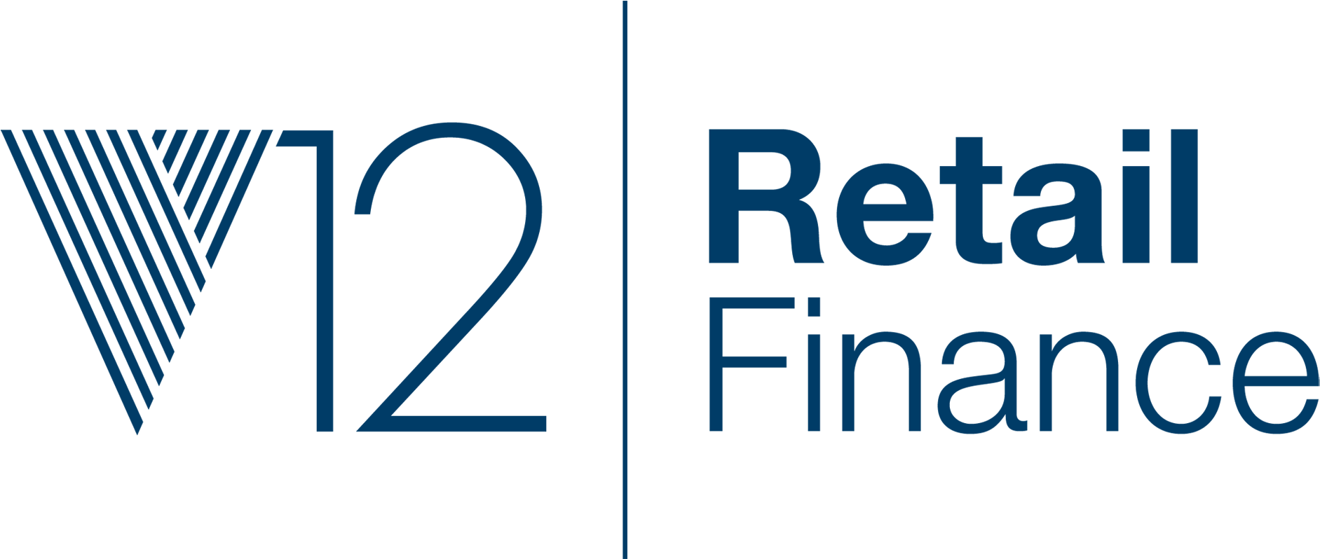 The Furniture Market finance is provided through V12 Finance