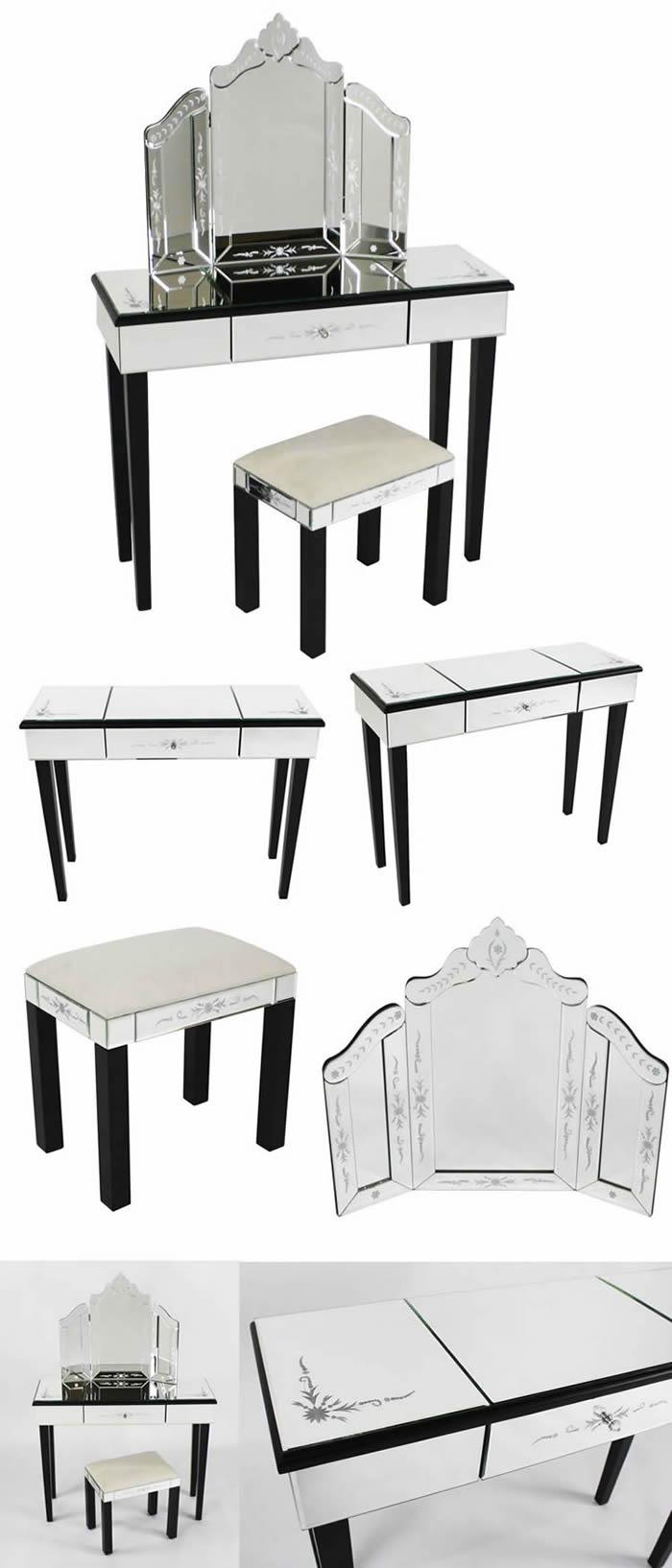 venetian Archives - The Furniture Market