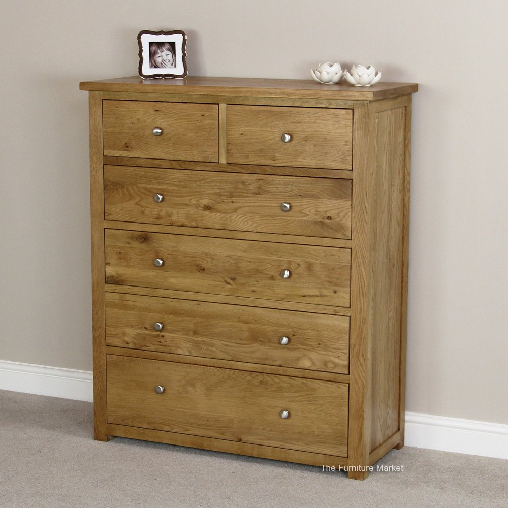 New england oak chest archives the furniture market for New england furniture