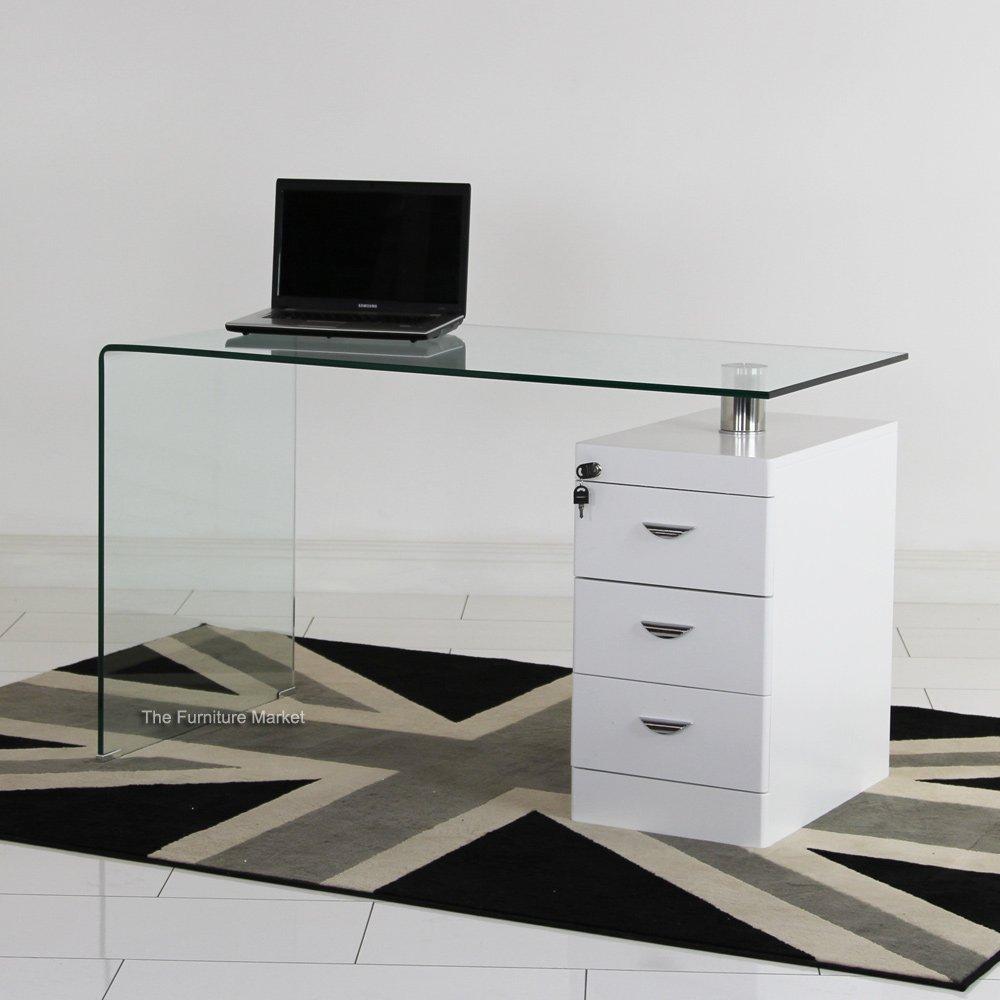 seating archives the furniture market. Black Bedroom Furniture Sets. Home Design Ideas