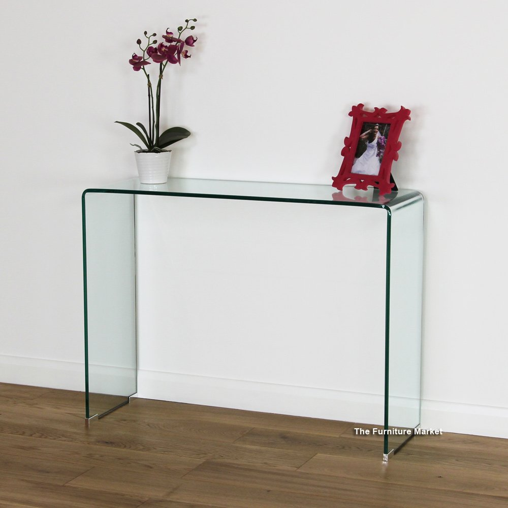 Glass Coffee Tables Archives The Furniture Market