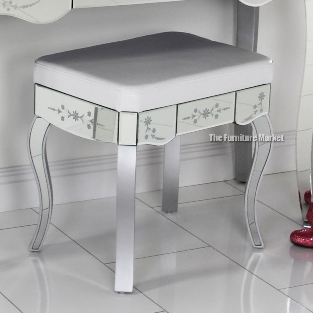 the furniture market Out of these segments, luxury furniture has showcased boom all over the world.