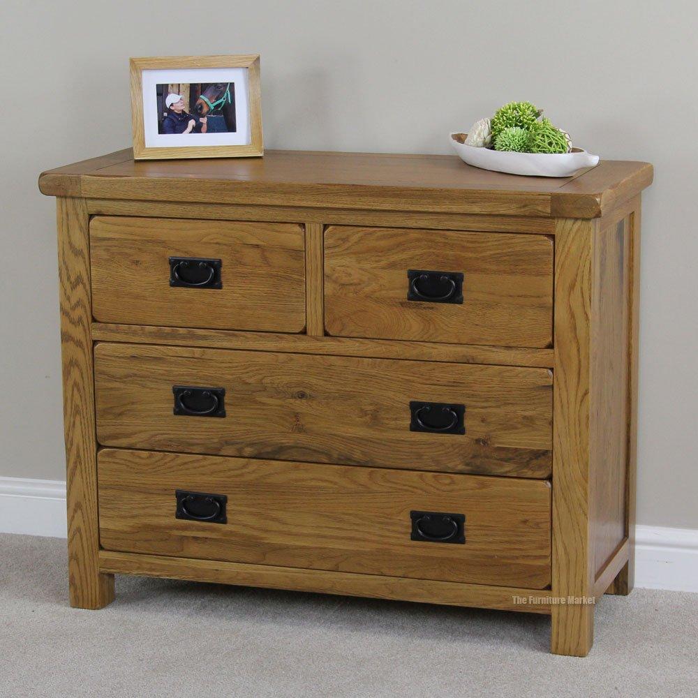 Oak Office Furniture ~ Rustic oak office furniture archives the market