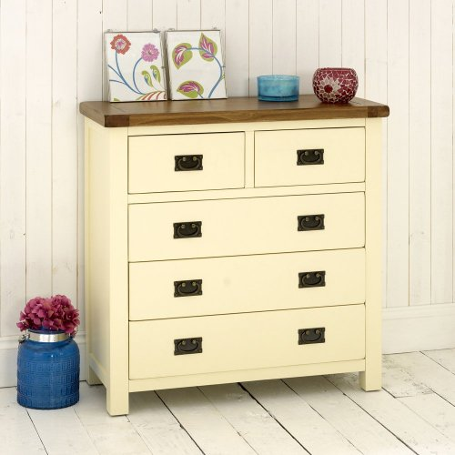 This Chest Of Drawers Provides The Perfect Partnership Of Elegant Style And  Functional Practicality That Is Perfect For Everyday Use.